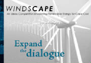 windscape_site_banner.jpg