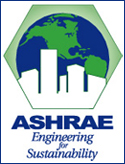 ashrae-sustainability-logo.jpg